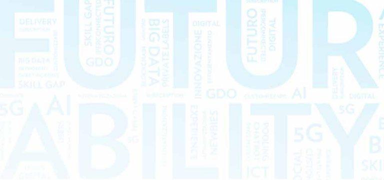 Futur - FuturAbility 2019-2021 - L'Italia vista da 100 protagonisti dell'economia