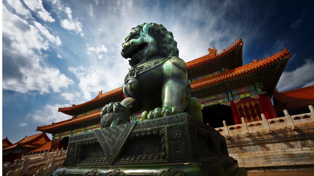 Il primo notaio cinese abilitato a registrare atti sulla blockchain apre un ufficio a Pechino - Il primo notaio cinese abilitato a registrare atti sulla blockchain apre un ufficio a Pechino