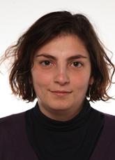 Laura Castelli - Amazon. Il Vice Ministro Laura Castelli parla di investimenti in innovazione tecnologica