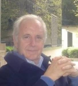 """Marzio Bonferroni 272x300 - Il libro """"Rinascimento Oggi"""" a cura di Marzio Bonferroni, per una visione umanistica dell'impresa"""