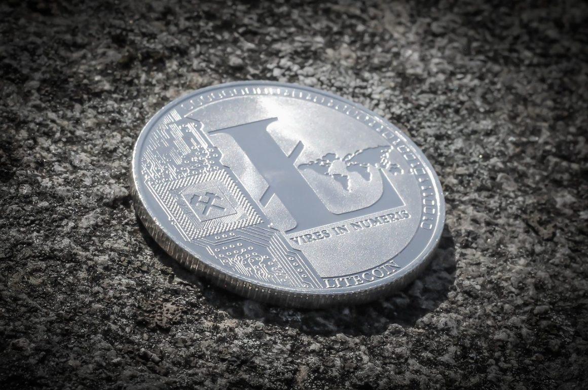 Nexo ora consente di ottenere un prestito immediato utilizzando Litecoin LTC come garanzia 1160x769 - Nexo ora consente di ottenere un prestito immediato utilizzando Litecoin (LTC) come garanzia