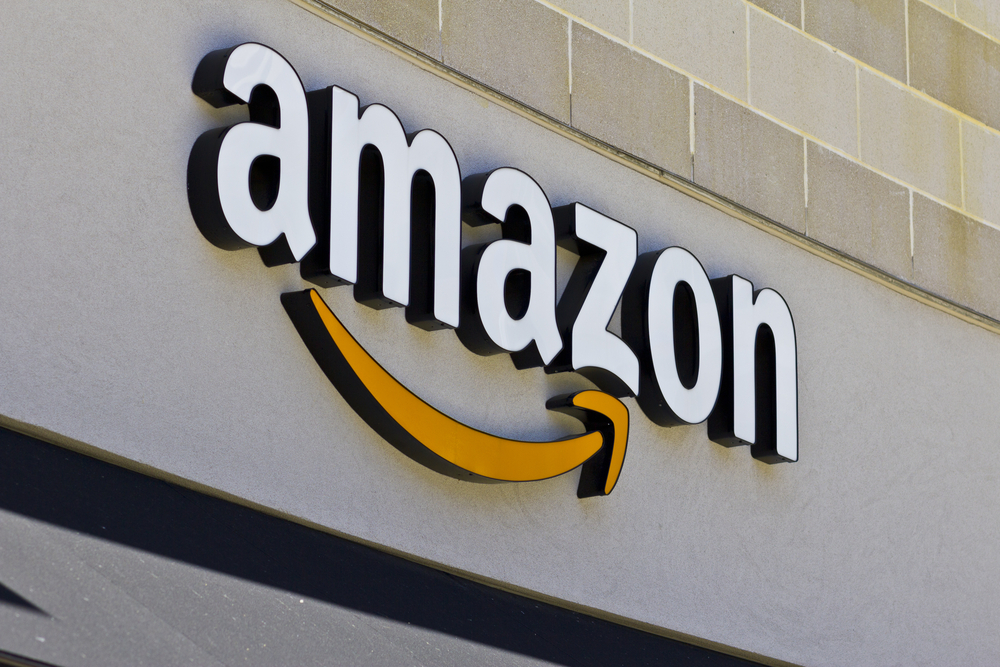 amazon collabora con worldpay - Amazon collabora con WorldPay