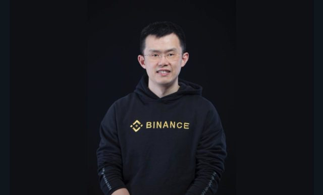 anymore of this sht we delist bitcoin sv warns binance ceo - 'Anymore of This Sh!t, We Delist' Bitcoin SV – Warns Binance CEO