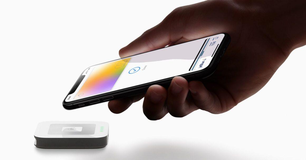 apple potrebbe combinare la sua esperienza in salute e fintech per entrare nella fatturazione medica dicono gli esperti cnbc 1160x607 - Apple potrebbe combinare la sua esperienza in salute e fintech per entrare nella fatturazione medica, dicono gli esperti - CNBC