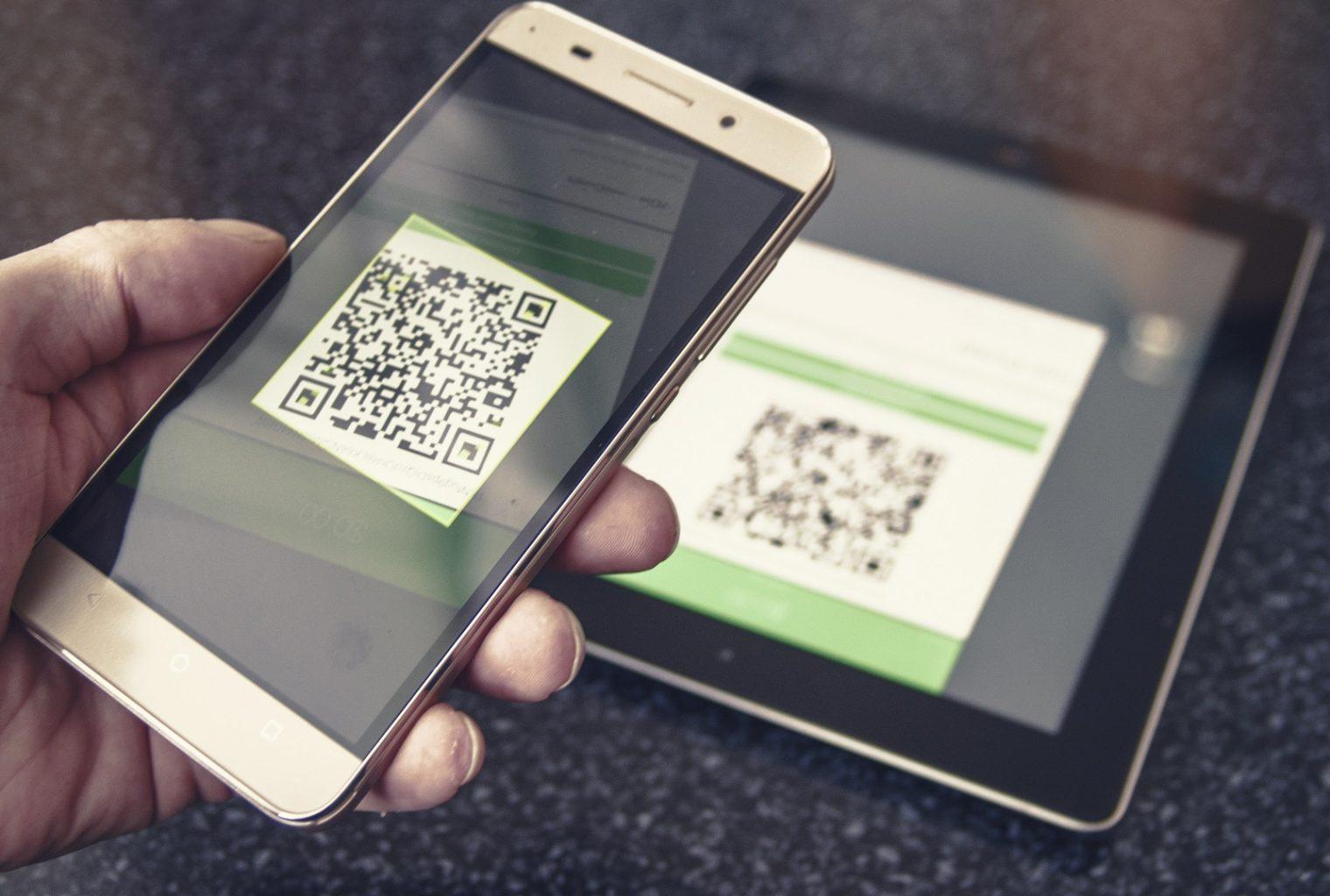 bch merchant app consente alle aziende di accettare pagamenti criptati in negozio bitcoin news - BCH Merchant App consente ai commercianti di accettare pagamenti criptati in negozio