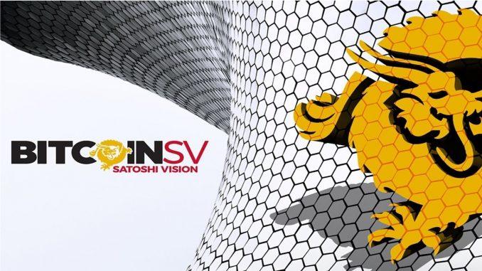 bitcoin sv blockchain lotta con le sue dimensioni di blocco soffre di riorganizzazioni di blocchi inside bitcoin - Bitcoin Satoshi Vision BSV ha nuovi problemi per la dimensione del blocco.