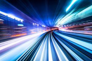 bittrex batte binance nella vendita di gettoni alla velocita della luce - Bittrex batte Binance nella vendita di gettoni alla velocità della luce