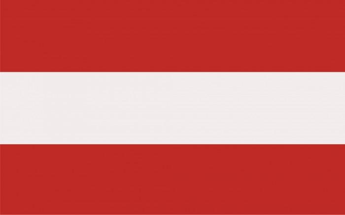 blockchain non ha bisogno di regolamenti il ministro austriaco per gli affari digitali ed economici afferma - Blockchain non ha bisogno di regolamenti, il ministro austriaco per gli affari digitali ed economici afferma
