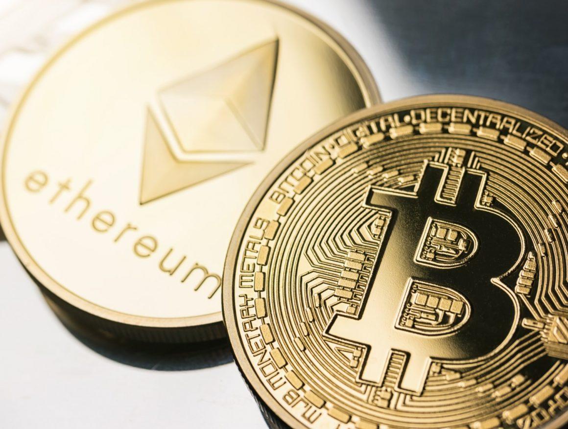 borsa di giamaica per pilotare bitcoin ed ether trading 1160x876 - Borsa di Giamaica per pilotare Bitcoin ed Ether Trading
