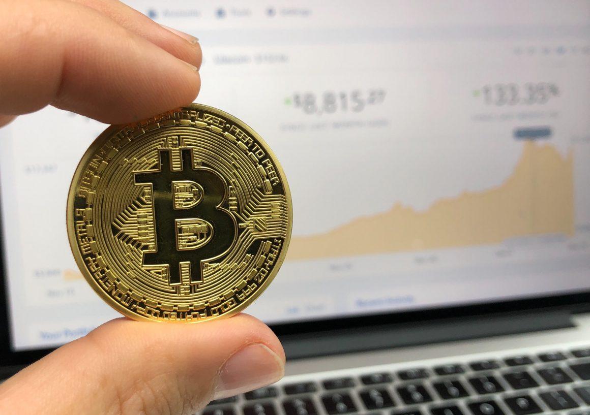 """ceo di messari wealth transfer portera bitcoin btc a 50 000 1160x817 - CEO di Messari: """"Wealth Transfer"""" porterà Bitcoin (BTC) a $ 50.000"""