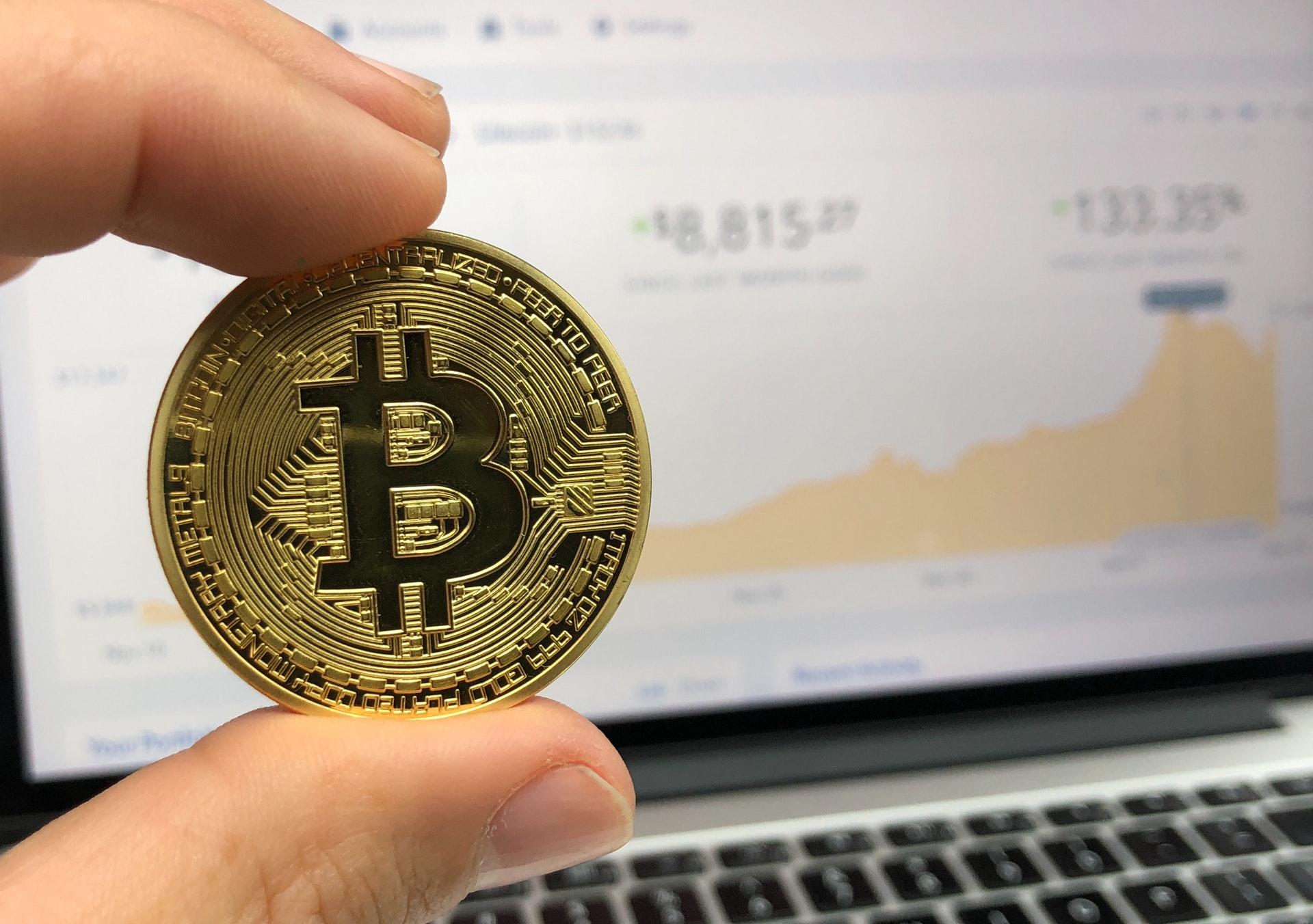 """ceo di messari wealth transfer portera bitcoin btc a 50 000 - CEO di Messari: """"Wealth Transfer"""" porterà Bitcoin (BTC) a $ 50.000"""