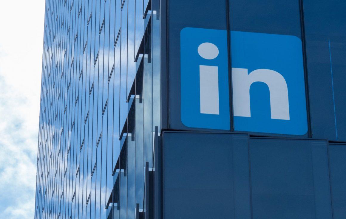 coinbase supera jpmorgan in linkedin elenco dei datori di lavoro piu popolari 1160x735 - Coinbase Supera JPMorgan in LinkedIn Elenco dei datori di lavoro più popolari