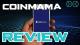 coinmama review 2019 crypto facile e veloce ma e sicuro 80x45 - Coinmama Review [2019] - Crypto facile e veloce ma è sicuro?
