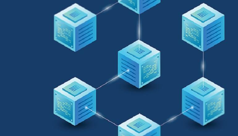 come blockchain sta rafforzando il settore fintech thecryptoupdates - Come Blockchain sta rafforzando il settore Fintech - TheCryptoUpdates