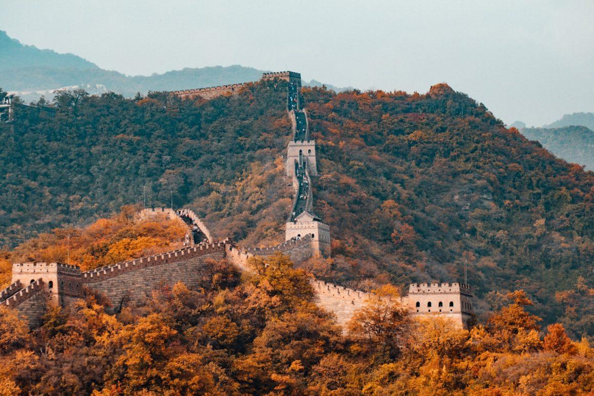 come china banning bitcoin mining puo influenzare positivamente il prezzo di btc 1160x773 - Come China Banning Bitcoin Mining può influenzare positivamente il prezzo di BTC