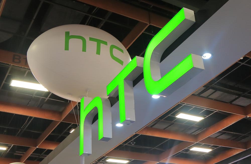conduttore blockchain di htc bitcoin e per facebook coin jpm coin come internet e per intranet - Conduttore Blockchain di HTC: Bitcoin è per Facebook Coin, JPM Coin come Internet è per Intranet