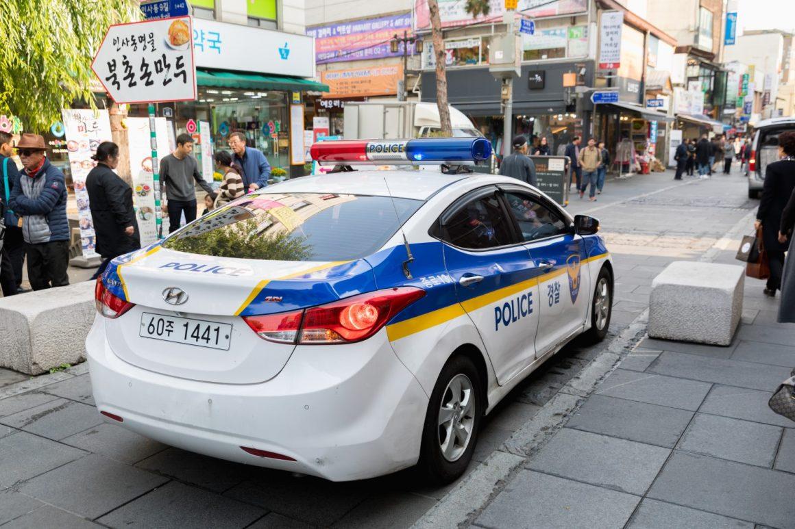 coreano crypto scam fleeced investors per oltre 185 milioni 1160x773 - Crypto Scam Grandissima truffa in Corea per oltre $ 18,5 milioni