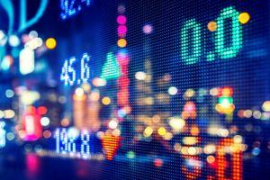 crypto market sentiment bitcoin al nuovo massimo anche xrp migliora - Crypto Market Sentiment: Bitcoin al nuovo massimo, anche XRP migliora