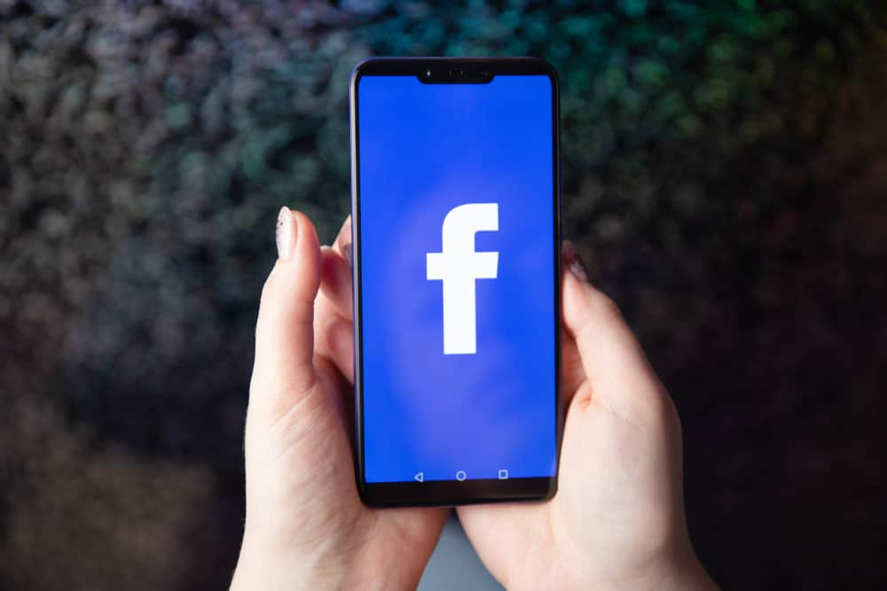 facebook acq hires blockchain project chainspaces team - Facebook Acq-hires Blockchain Project Chainspace's Team