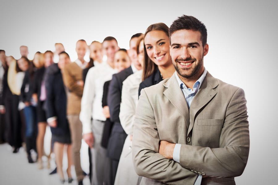 fintech ha lopportunita di assumere diversi dipendenti investmentnews - Fintech ha l'opportunità di assumere diversi dipendenti: InvestmentNews