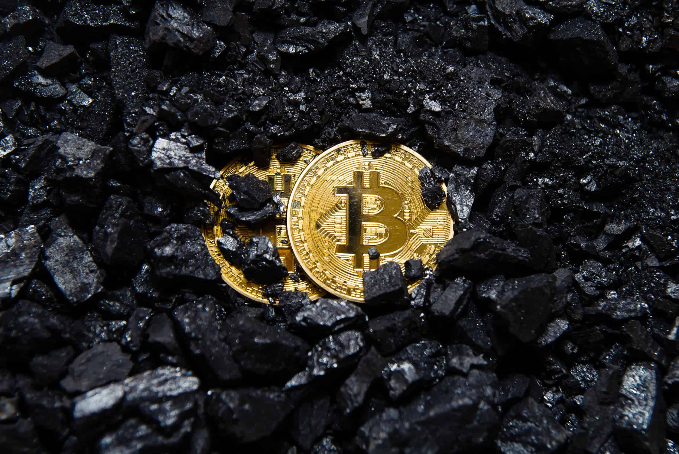 forbes elenca sei modelli aziendali di criptaggio minerario che potrebbero sorprenderti - Forbes elenca sei modelli aziendali di criptaggio minerario che potrebbero sorprenderti