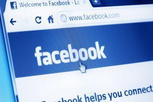 """giornalista facebook vuole finanziamenti esterni per la sua criptovaluta - Giornalista: """"Facebook vuole finanziamenti esterni per la sua criptovaluta"""""""