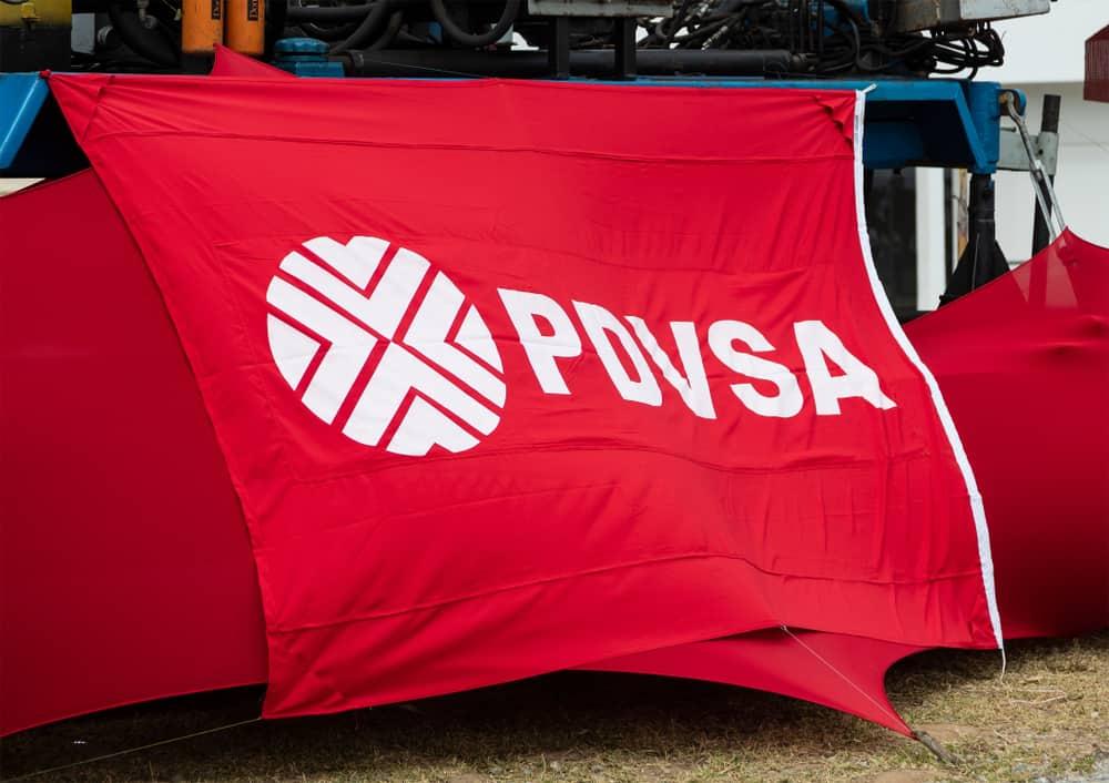 gli stati uniti impongono sanzioni alla compagnia petrolifera venezuelana pdvsa che pianifica di iniziare le transazioni petro nel 2019 - Gli Stati Uniti impongono sanzioni alla compagnia petrolifera venezuelana PDVSA che pianifica di iniziare le transazioni Petro nel 2019