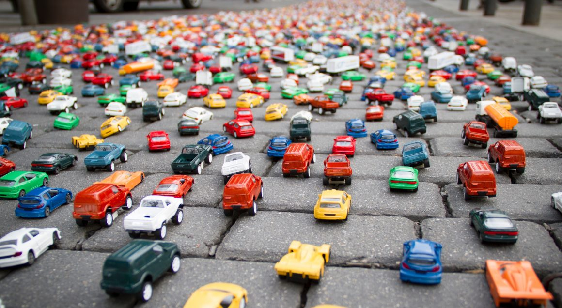 gm bmw back blockchain condivisione dei dati per auto a guida autonoma 1160x636 - GM, BMW Back Blockchain Condivisione dei dati per auto a guida autonoma