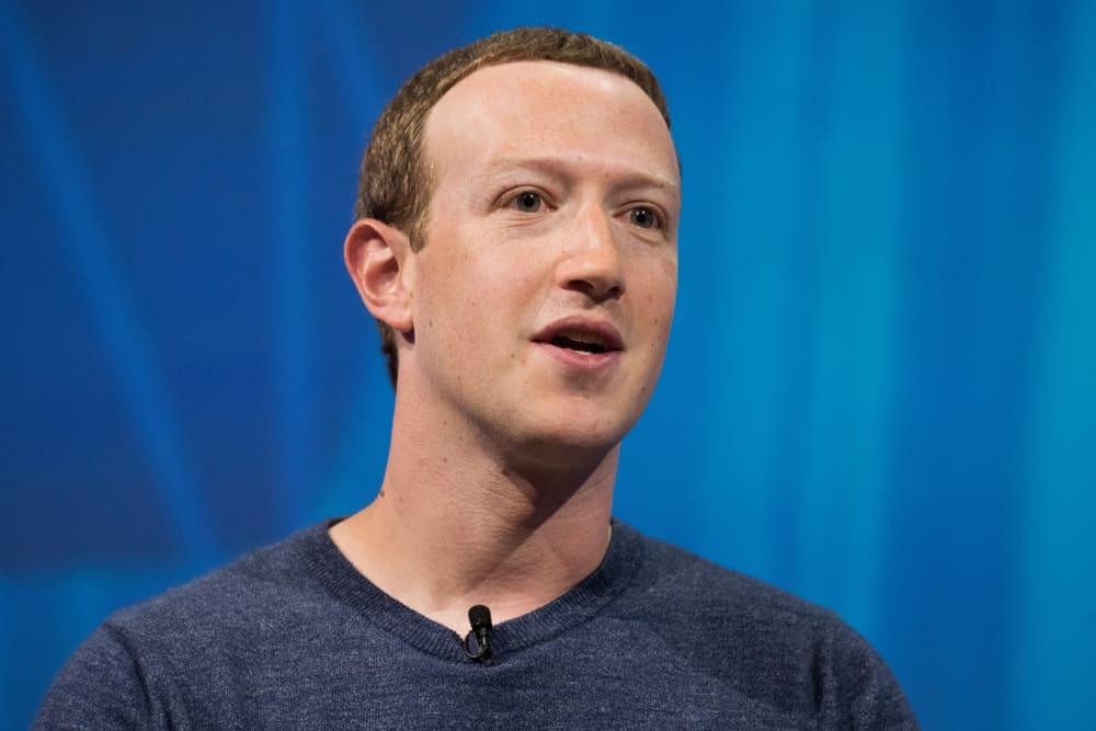 i giganti di facebook e tech sfruttano il mercato degli orsi assumendo esperti di blockchain - Facebook e altre BigTech sfruttano il mercato assumendo esperti di Blockchain