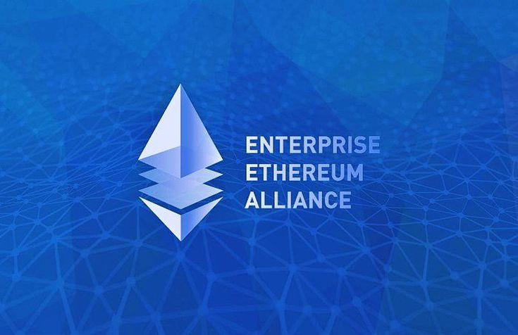 i leader globali di fintech collaborano alla creazione di unarchitettura universal blockchain nellambito di ethereum enterprise alliance coingape - Ethereum Enterprise Alliance, dove i leader globali di Fintech collaborano alla creazione di un'architettura Universal Blockchain