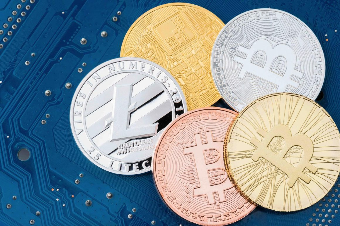 i piu grandi vincitori del primo crypto market di aprile 1160x773 - I più grandi vincitori del primo crypto market di aprile,