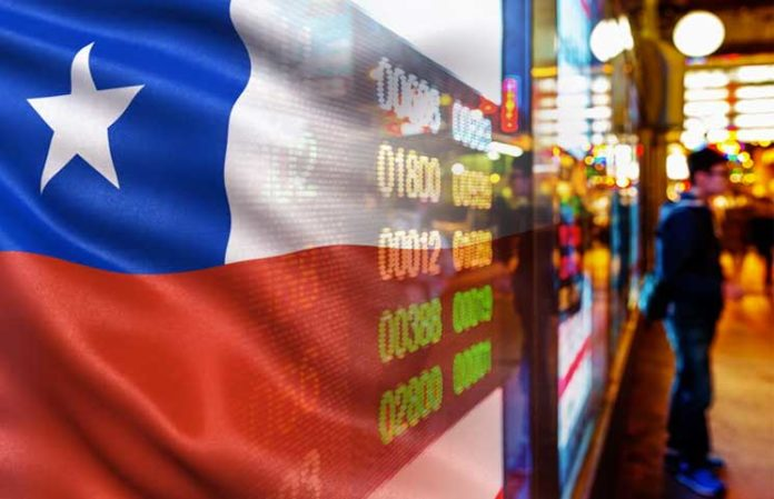 Chilean Regulators Submit New Crypto and Blockchain Regulation Proposal to Congress