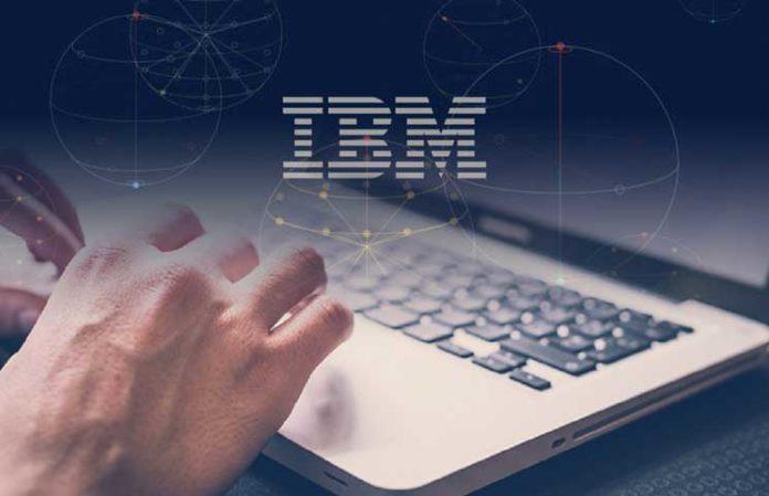 IBM Secures New Blockchain Patent For Mobile Data Sharing Procedure Utilizing DLT Benefits
