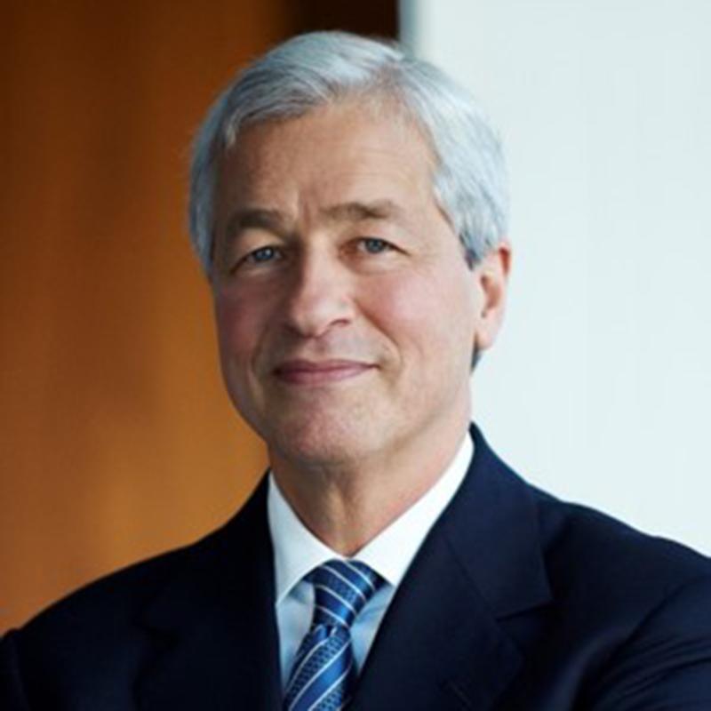 """il capo di jpmorgan chase preoccupato per il successo della cina in ai e fintech ir magazine - Il capo di JPMorgan Chase """"preoccupato"""" per il successo della Cina in AI e fintech - IR Magazine"""