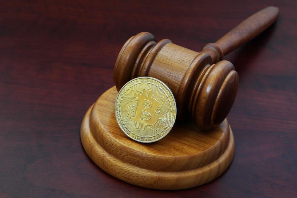 il ceo di ciphertrace qualificato dalla corte canadese come il primo esperto in bitcoin - Il CEO di CipherTrace, qualificato dalla Corte canadese come il primo esperto in Bitcoin,