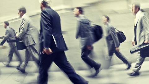 il fenomeno fintech accresce il mercato del lavoro a londra finextra 8 - Il fenomeno Fintech accresce il mercato del lavoro a Londra - Finextra