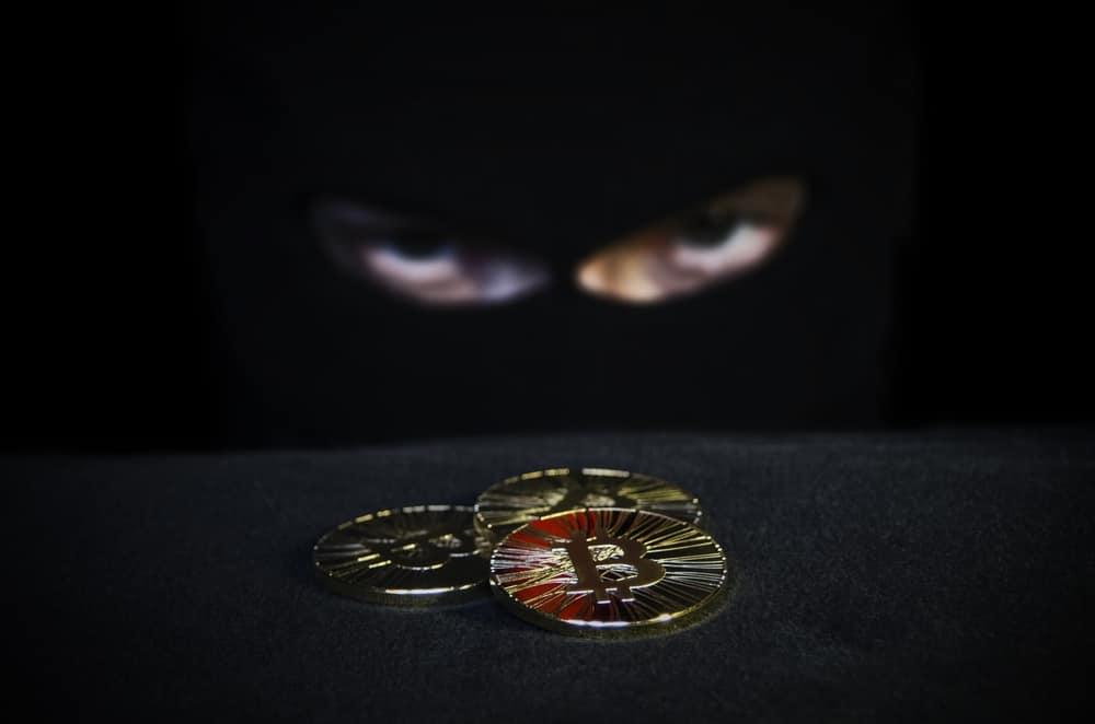 il gruppo terrorista hamas chiede sostenitori per il finanziamento dei bitcoin - Il gruppo terrorista Hamas chiede sostenitori per il finanziamento dei bitcoin