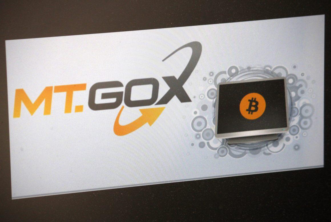il principale sostenitore dei creditori di mt gox si chiude dicendo che i pagamenti in bitcoin potrebbero richiedere anni 1160x778 - Il principale sostenitore dei creditori di Mt Gox si chiude, dicendo che i pagamenti in Bitcoin potrebbero richiedere anni