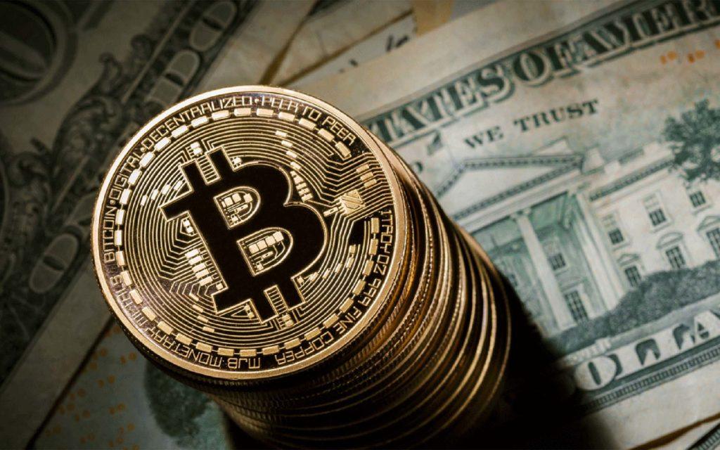 Federal Reserve: 2018 Bitcoin Price Drop legato al lancio del mercato dei futures