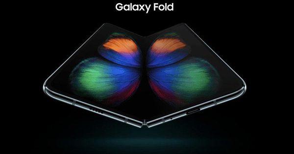 il ritardo di lancio di galaxy fold sottolinea linfanzia dei display flessibili e del mercato target samsung - Samsung Galaxy Fold e la nuova clamorosa debacle di un brand incapace di innovare