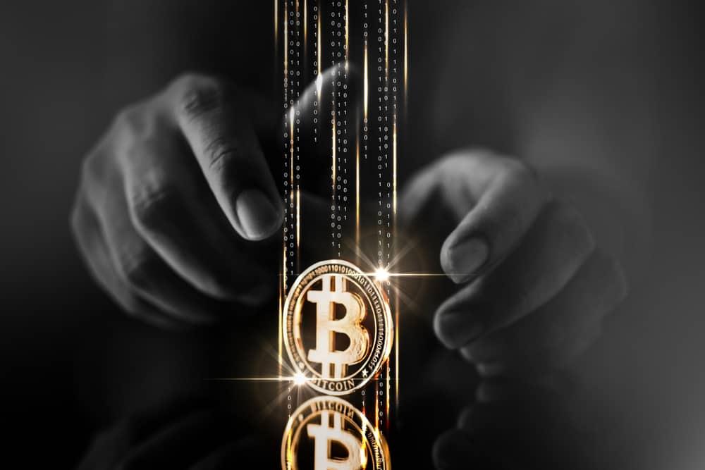 il software crypto mining potrebbe essere usato per rubare segreti aziendali dice ricercatore di minacce - Il software Crypto Mining potrebbe essere usato per rubare segreti aziendali, dice Ricercatore di minacce
