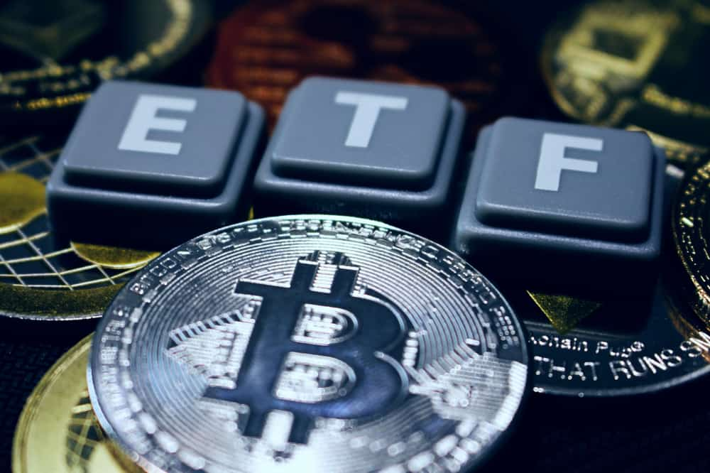 just in file sec modifiche multiple relative agli etf bitcoin - Just In: File SEC Modifiche multiple relative agli ETF bitcoin