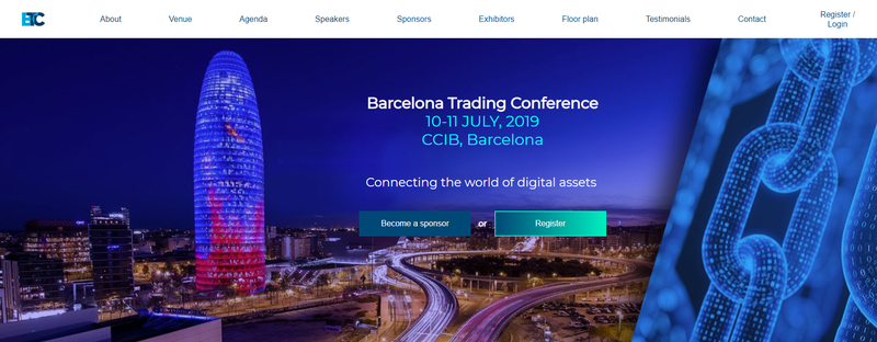 Barcelona Trading Conference.png
