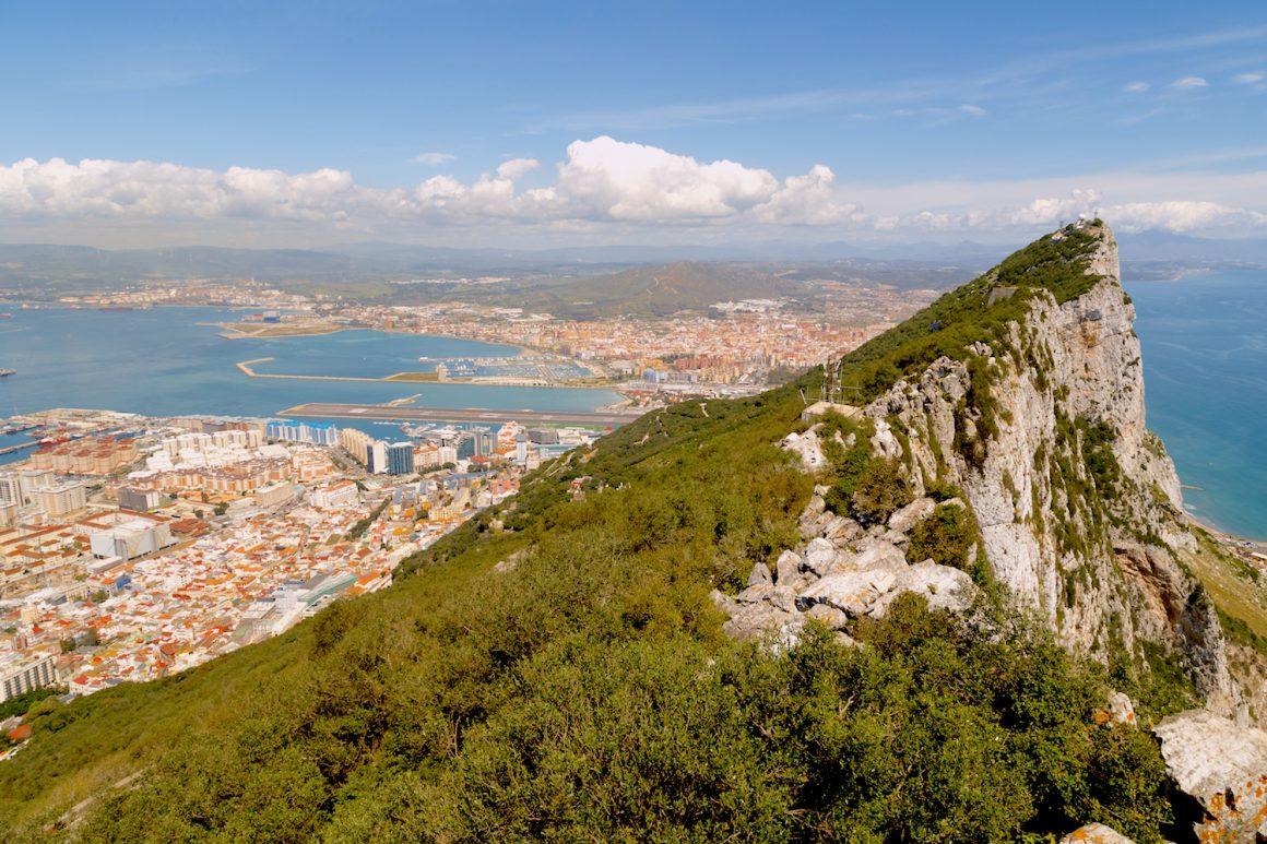 la borsa di gibilterra ora consente lelenco dei titoli con codice 1160x773 - La borsa di Gibilterra ora consente l'elenco dei titoli con codice