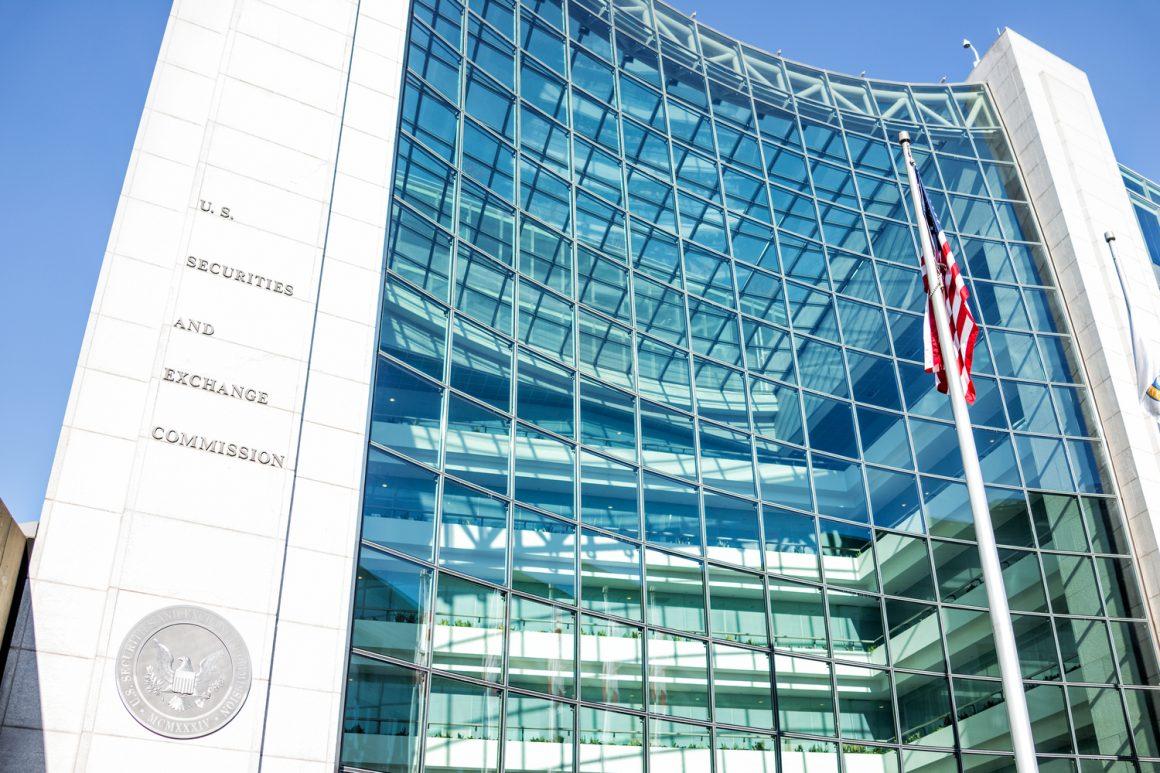 la sec segnala la prima lettera senza azione compensando lico per vendere i gettoni negli stati uniti 1160x773 - La SEC segnala la prima NON ACTION LETTER Compensando l'ICO per vendere i gettoni negli Stati Uniti