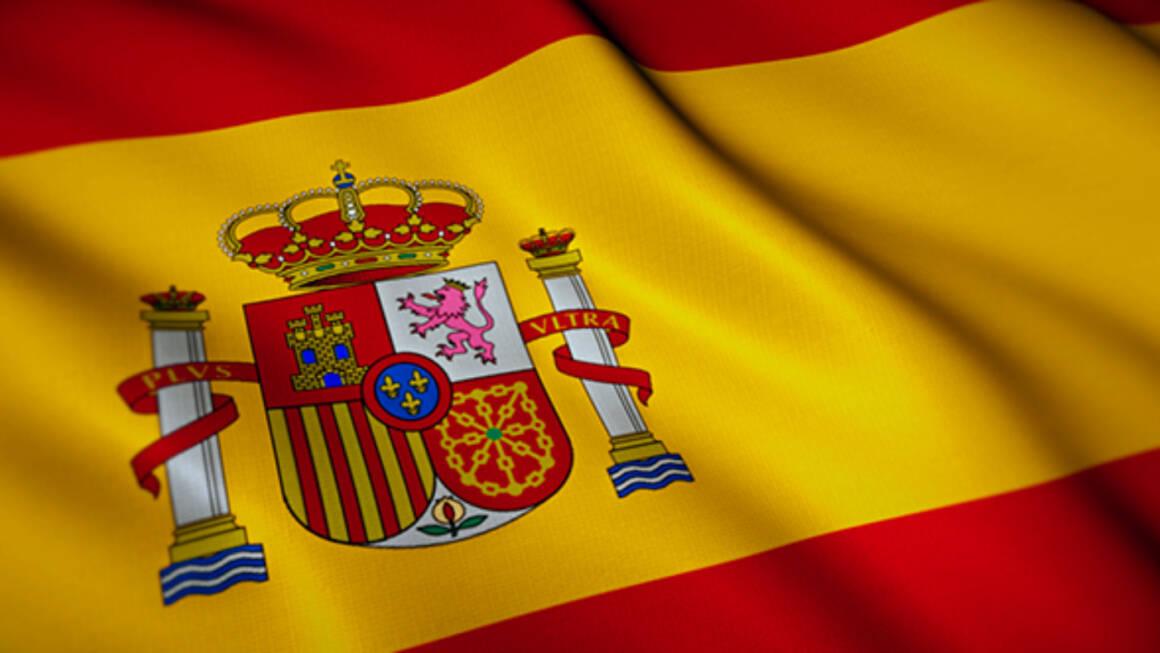 la spagna sollecita i cittadini per il pagamento delle tasse sulle criptovalute 1160x653 - La Spagna sollecita i cittadini per il pagamento delle tasse sulle criptovalute