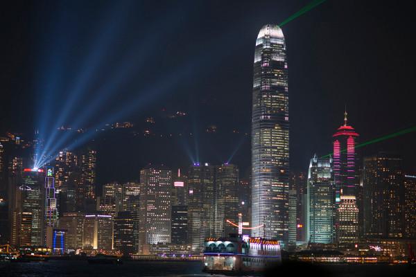 la startup fintech con sede a hong kong qupital aumenta la serie a da 15 milioni di dollari per espandersi nella cina continentale - La startup fintech con sede a Hong Kong, Qupital, aumenta la serie A da 15 milioni di dollari per espandersi nella Cina continentale