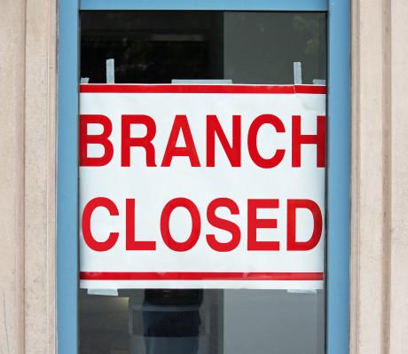 lautomazione sara la fine delle banche come le conosciamo - L'automazione sarà la fine delle banche come le conosciamo