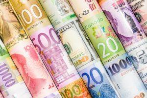 lavvio di fintech buckzy payments chiude un affare da 175 milioni di semi pe hub 1 - L'avvio di Fintech, Buckzy Payments, chiude un affare da $ 1,75 milioni di semi - PE Hub