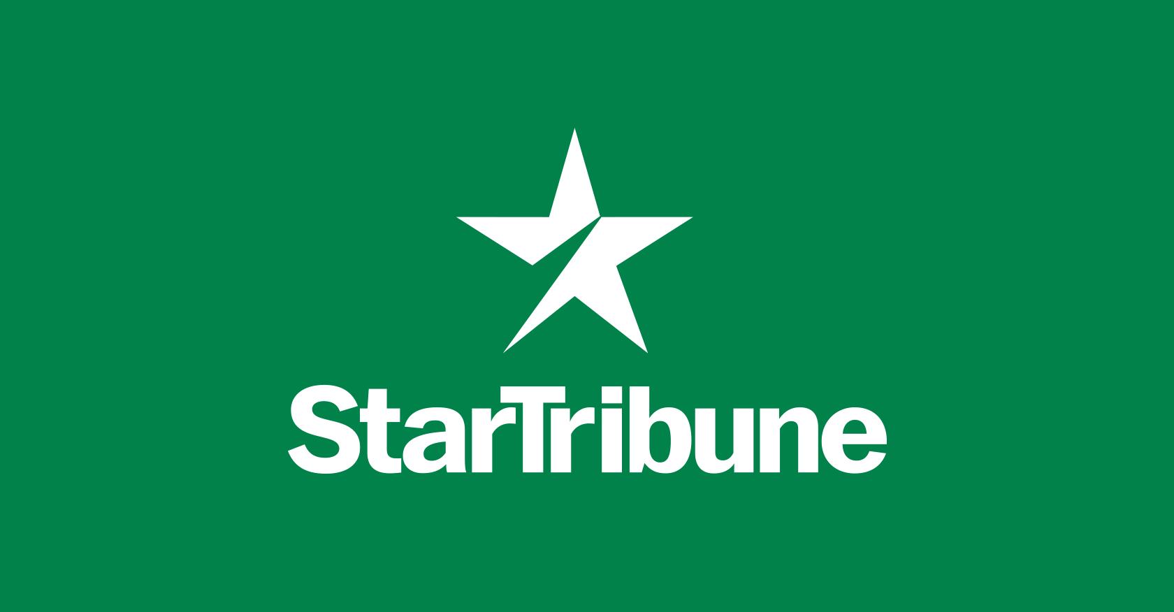 le aziende fintech stanno lottando per i tuoi risparmi con alti rendimenti star tribune 1 - Le aziende Fintech stanno lottando per i tuoi risparmi con alti rendimenti - Star Tribune